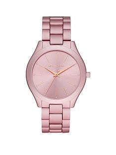 michael-kors-mk4456-pink-dial-pink-aluminium-braceletnbspladies-watch