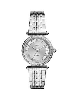fossil-fossil-silver-crystal-set-dial-sttainless-steel-bracelet-ladies-watch