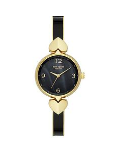 kate-spade-new-york-kate-spade-black-and-gold-detail-dial-gold-heart-and-black-leather-strap-ladies-watch