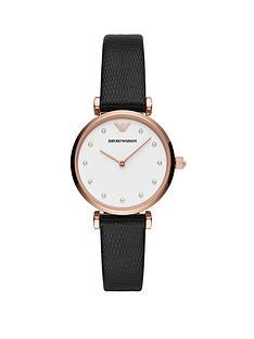 emporio-armani-emporio-armani-white-and-rose-gold-detail-dial-black-leather-strap-ladies-watch