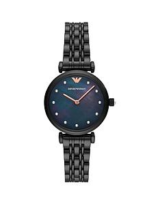 emporio-armani-emporio-armani-black-and-rose-gold-detail-dial-black-ip-stainless-steel-bracelet-ladies-watch