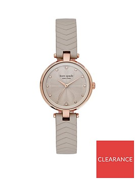 kate-spade-new-york-kate-spade-grey-and-rose-gold-detail-dial-grey-leather-strap-ladies-watch