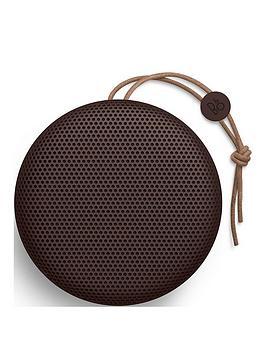 bang-olufsen-beoplay-a1-bluetooth-speaker--chestnut