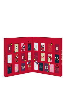 opi-hello-kitty-25-piece-mini-advent-calendar