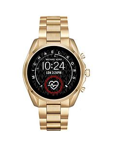 michael-kors-michael-kors-gen-5-full-display-gold-stainless-steel-bracelet-smart-watch