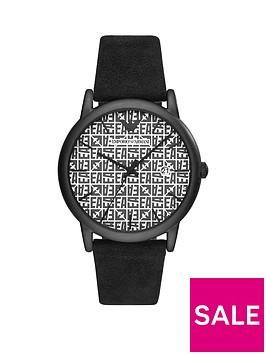 emporio-armani-emporio-armani-black-and-white-full-logo-dial-black-leather-strap-mens-watch