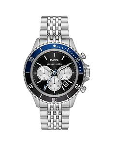 michael-kors-michael-kors-black-and-blue-detail-chronograph-dial-stainless-steel-bracelet-mens-watch