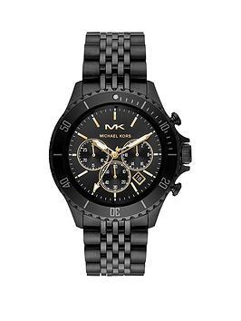 michael-kors-michael-kors-black-and-gold-detail-chronograph-dial-black-ip-stainless-steel-bracelet-mens-watch
