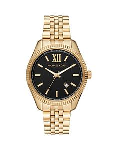 michael-kors-michael-kors-black-sunray-date-dial-gold-stainless-steel-bracelet-mens-watch