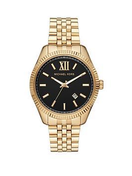michael-kors-michael-kors-black-sunray-date-dial-gold-stainless-steel-bracelet-mens-watch