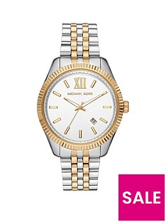 michael-kors-michael-kors-silver-and-gold-detail-date-dial-two-tone-stainless-steel-bracelet-mens-watch
