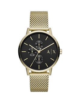 armani-exchange-armani-exchange-black-multi-dial-gold-ip-stainless-steel-bracelet-mens-watch