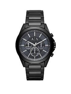 armani-exchange-armani-exchange-black-and-silver-detail-chronograph-dial-black-ip-stainless-steel-bracelet-mens-watch