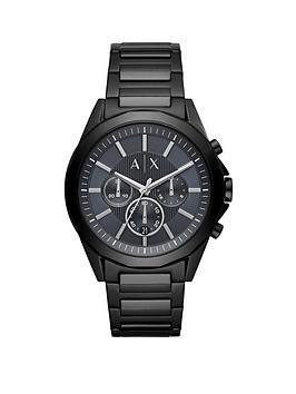 armani-exchange-armani-exchange-black-and-silver-detail-chronograph-dial-black-ip-stainless-steel-bracelet-mens-watch