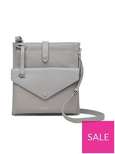 radley-wilton-way-medium-slim-tab-cross-body-bag-ash
