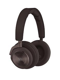 bang-olufsen-beoplay-h9-3rd-gen-bluetooth-headphones-chestnut