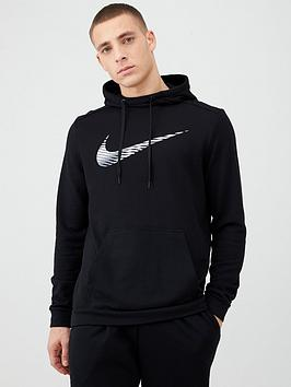 nike-dry-swoosh-graphic-pullover-hoodie-black