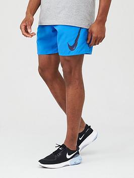 nike-breathe-run-graphic-swoosh-shorts-blue