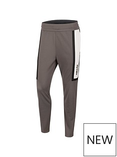 nike-nike-air-poly-knit-pant