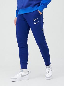 nike-swoosh-pants-blue