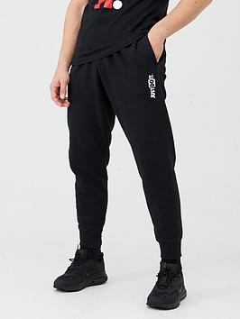 nike-jdi-fleece-joggers-black