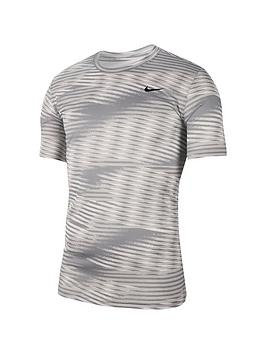 nike-dry-aop-t-shirt-white