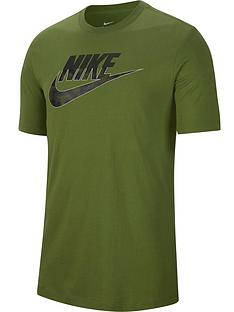 nike-camo-short-sleeve-t-shirt-greennbsp