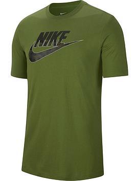 nike-camo-short-sleeve-t-shirt-greennbsp