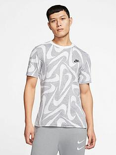 nike-hand-drawn-aop-ss-t-shirt