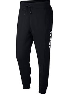 nike-sportswear-air-fleece-pant-blacknbsp