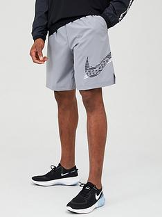 nike-flex-20-graphic-shorts-grey