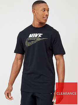 nike-camo-short-sleeve-t-shirt-black