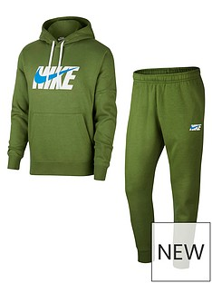 nike-nike-hooded-fleece-graphic-tracksuit
