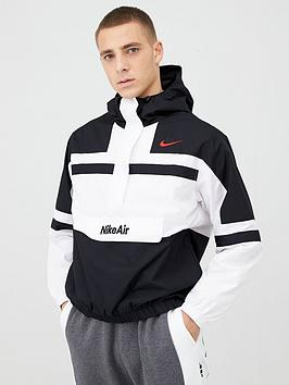 nike-air-woven-jacket