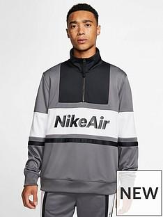 nike-air-poly-knit-jacket-dark-grey