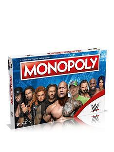 wwe-monopoly