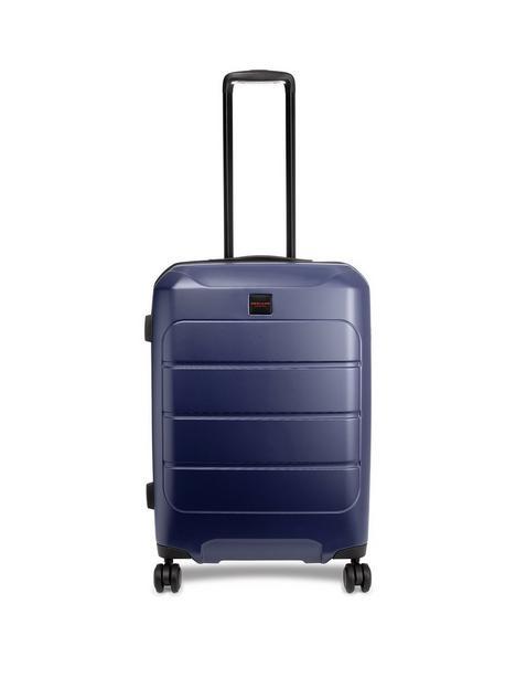 redland-pet-medium-trolley-blue
