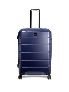 redland-pet-large-trolley-blue