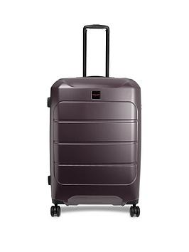 redland-pet-large-trolley-grey