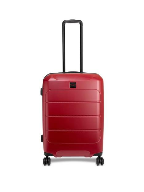 redland-pet-medium-trolley-red