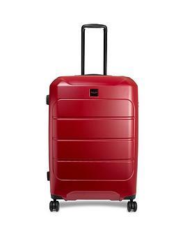redland-pet-large-trolley-red