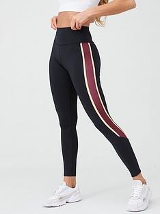 v-by-very-activewear-contrast-panel-leggings-blackpink