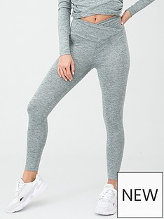 v-by-very-activewear-cross-over-waist-full-length-leggings-grey