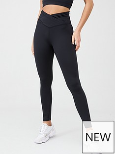 v-by-very-activewear-cross-over-waist-full-length-leggings-black