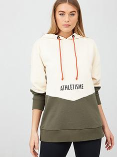 v-by-very-colour-block-oversized-hoodie-cream-khaki