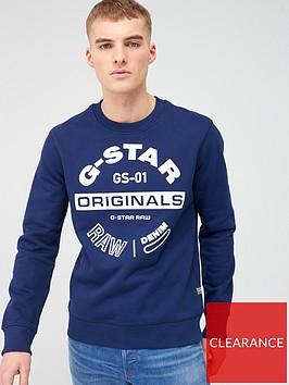 g-star-raw-originals-logo-sweatshirt-navy