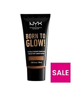 nyx-professional-makeup-nyx-professional-makeup-born-to-glow-naturally-radiant-foundation
