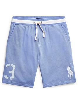 ralph-lauren-boys-big-pony-jersey-short