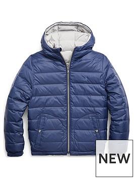 ralph-lauren-boys-reversible-hooded-jacket