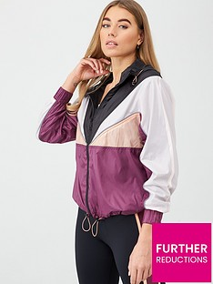 v-by-very-colourblock-windbreaker-colourblock